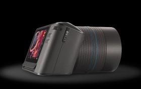 Lytro, a nova revolução na fotografia?